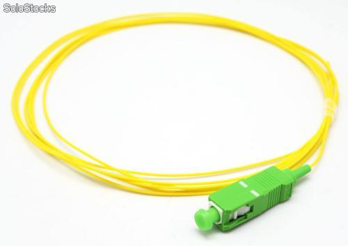pigtail-fibra-optica-sc-apc-simple-monomodo-2m-9714603z0