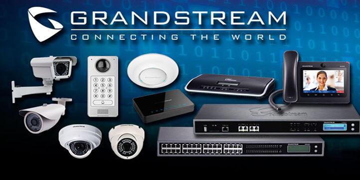 America_Comunicaciones_Telefonia_IP_Grandstream-722x361