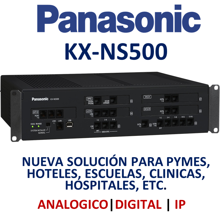 panasonic-ns500-1