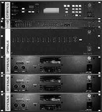 rack-optimus-images